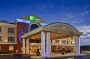 Hotel Holiday Inn Express  & Suites Bessemer