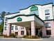Hotel Wingate By Wyndham - Tallahassee