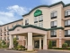 Hotel Wingate By Wyndham Schaumburg / Convention Center
