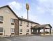 Hotel Super 8 Motel - Rantoul