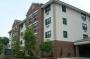 Hotel Extended Stayamerica Nashville - Vanderbilt