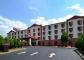 Hotel Comfort Suites Grantville/hershey
