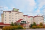 Hotel Holiday Inn Chicago-Tinley Park-Convention Center
