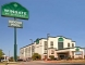 Hotel Wingate By Wyndham - Longview