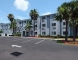 Hotel Microtel Inn & Suites By Wyndham Palm Coast