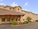 Hotel Baymont Inn & Suites Oxford