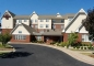 Hotel Residence Inn By Marriott Louisville Northeast
