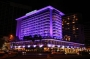 Hotel Intercontinental Phoenicia Beirut