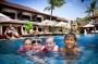 Hotel Legian Paradiso