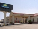 Hotel Days Inn Chattanooga - East Ridge