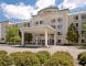 Hotel Baymont Inn & Suites Grand Rapids North