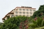 Hotel Dan Gardens Ashkelon