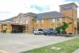 Hotel Best Western Topeka Inn & Suites