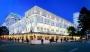 Hotel Hotel Continental Saigon