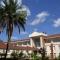 Hotel Protea  Ryalls