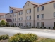Hotel Baymont Inn & Suites Iowa City/coralville