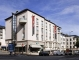 Hotel Ibis Rodez Centre Cathédrale