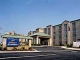 Hotel Holiday Inn Express Bethany Beach