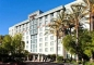 Hotel Residence Inn By Marriott Irvine John Wayne Airport
