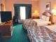 Hotel La Quinta Inn & Suites Nw Tucson/marana