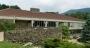 Hotel Broyhill Inn & Appalachian Conference Center
