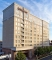 Hotel Residence Inn By Marriott Uptown Charlotte