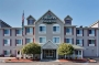 Hotel Country Inn & Suites By Carlson Big Flats (Elmira)