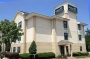 Hotel Extended Stay America New Orleans - Kenner