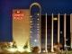Hotel Crowne Plaza Suites Arlington - Ballpark - Stadium