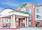 Hotel Holiday Inn Express & Suites Ames