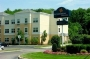 Hotel Extended Stay Deluxe - Boston - Westborough