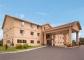 Hotel Comfort Inn Gunnison