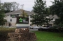 Hotel Extended Stay America - Red Bank - Middletown