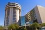Hotel Best Western Plus Landmark