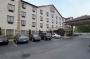 Hotel Best Western Inn & Suites Midway