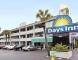 Hotel Days Inn Grand Strand