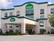 Hotel Wingate By Wyndham Lexington