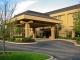 Hotel Hampton Inn Marietta
