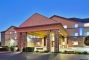 Hotel Holiday Inn Express Suites Watsonville