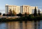 Hotel Springhill Suites By Marriott Fairbanks