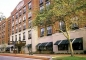 Hotel Courtyard By Marriott Savannah Downtown/historic District