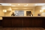Hotel Holiday Inn Express  & Suites Tampa Northwest - Oldsmar