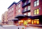 Hotel Residence Inn Minneapolis At The Depot By Marriott