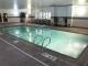 Hotel La Quinta Inn & Suites Eugene