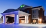 Hotel Holiday Inn Express & Suites Superior