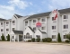 Hotel Ramada Limited And Suites Bloomington