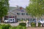 Hotel Extended Stay Deluxe Fairbanks - Old Airport Road
