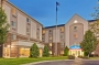 Hotel Candlewood Suites Indianapolis Northeast