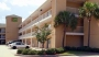 Hotel Sun Suites Of Gulfport - Airport