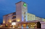 Hotel Holiday Inn Express  & Suites Portland-Nw Downtown